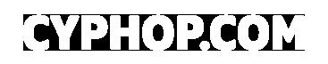 CypHop